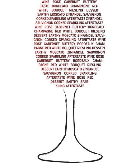 2-Wine-Tasting-Franklin-Liquors