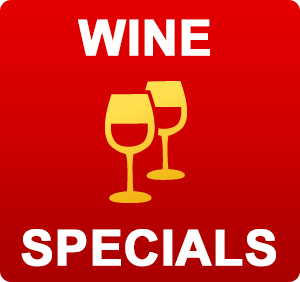 300x282xwine_specials.gif.pagespeed.ic.lrrQl7CQ5d