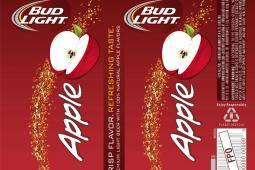 4-BudLightApple_Franklin-Liquors