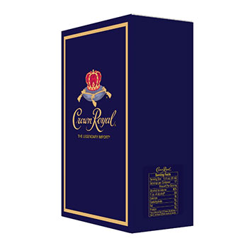 6-Crown-Royal-Franklin-Liquors