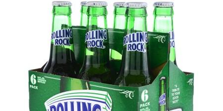 8-rollingrock-Franklin-liquors