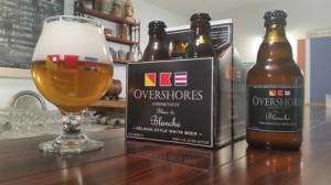 9-overshores-Franklin-Liquors