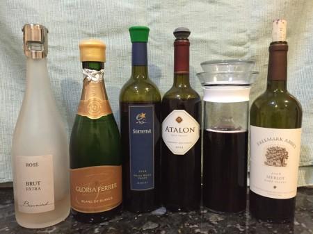 1-Gadget-Franklin-Liquors