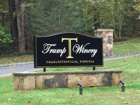 1-Trump-Wine-Franklin-Liquors