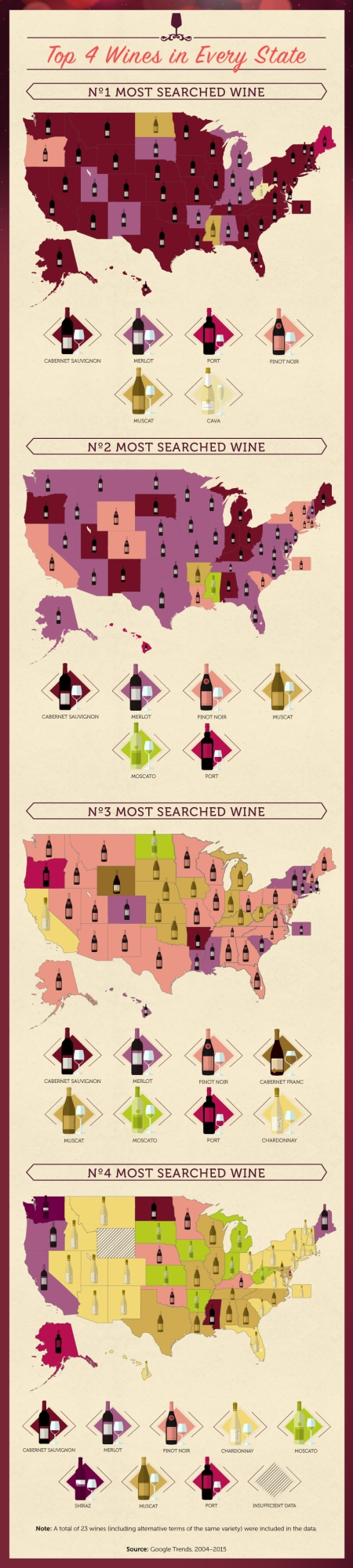 11-most-searched-wines-franklin-liquors