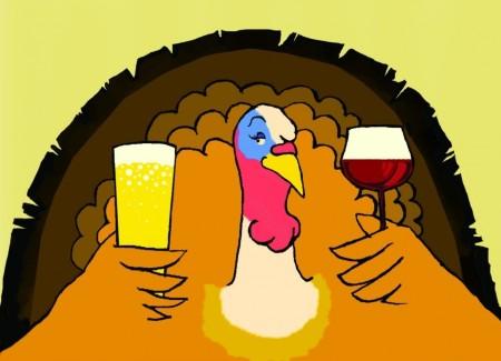 12-Thanksgiving-franklin-liquors