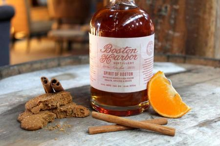 13-SpiritofBoston_franklin-liquors