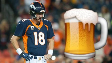14-denver-broncos-peyton-manning-Franklin-Liquors