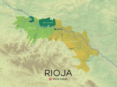 14-Rioja-Spain-Franklin-Liquors