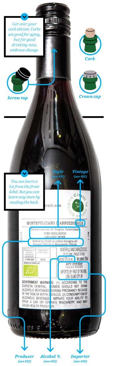 14-wine-label-Franklin-Liquors