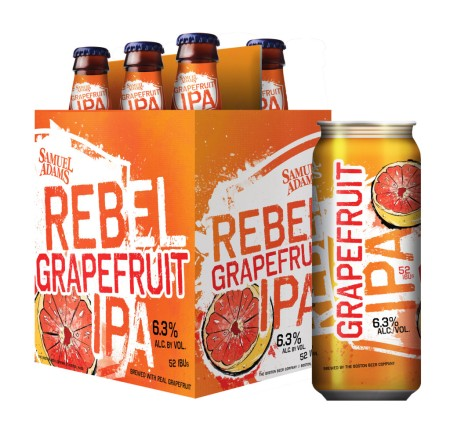 2-Samuel-Adams-Rebel-Grapefruit-IPA-Franklin-Liquors