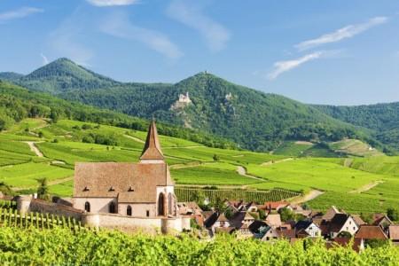 3-Alsace_CREDIT-Franklin-Liquors