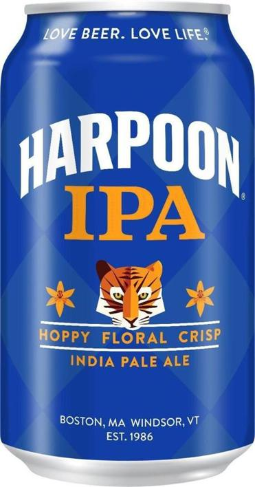3-Harpoon-IPA-Franklin-Liquors