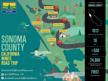 3-Sonoma-Map-Franklin-Liquors
