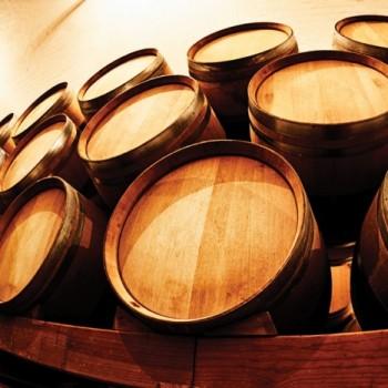 6-Barrells-Franklin-Liquors