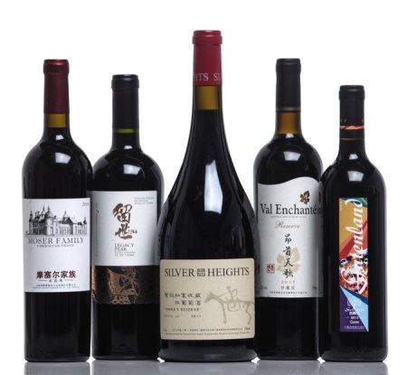 6-CHINAWINE-JP-4-master675-Franklin-liquors