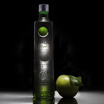 6-Ciroc-Apple-Franklin-Liquors