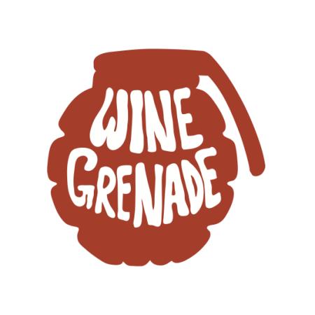 8-Wine-Grenade-Franklin-Liquors