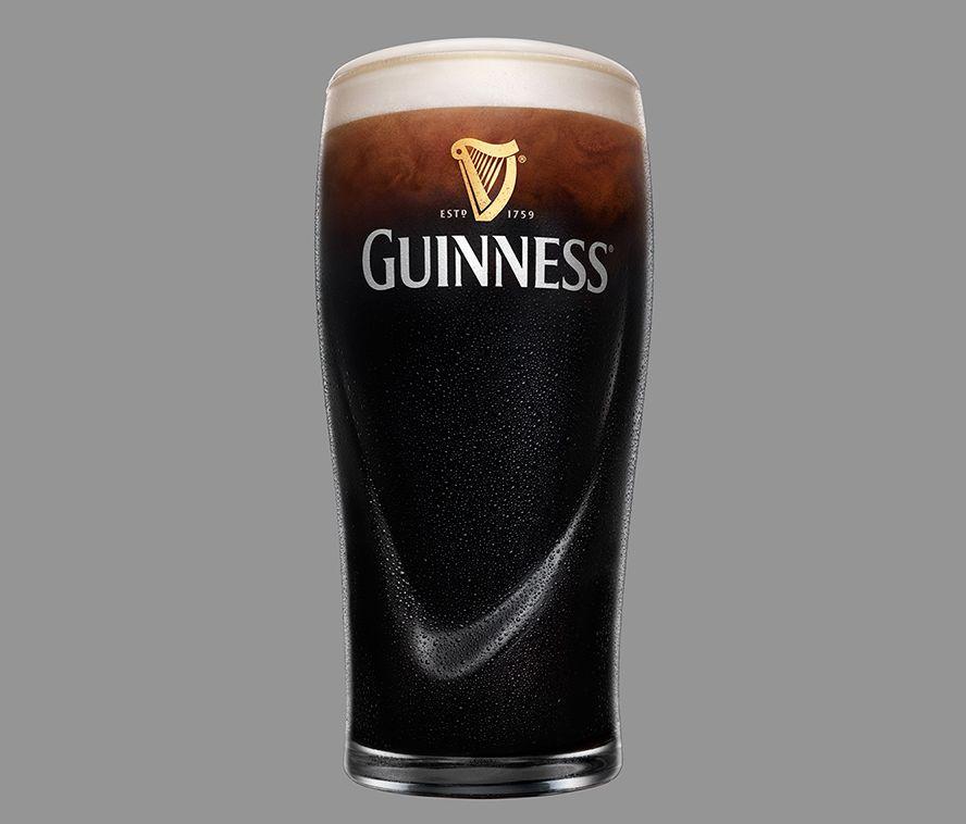 Liquor industry news links 12 12 15 franklin liquors for Guinness beer in ireland