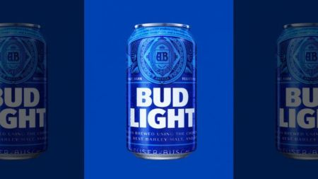 1-Budlight-Franklin-Liquors