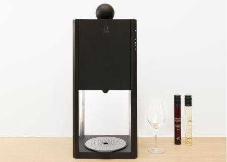 1-D-Vine_Constance-Franklin-Liquors
