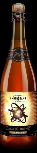 14-Ommegang-Seven-Kingdoms-Franklin-Liquors