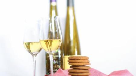 2-Desert Wine-Franklin-Liquors