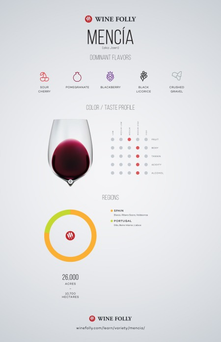2-Mencia-Jaen-Wine-Franklin-Liquors