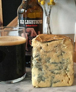 2-porter-cheese-Franklin-Liquors