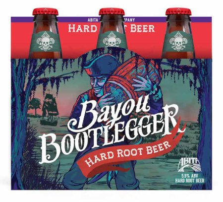 6-Abita-Bayou-Bootlegger-Franklin-Liquors