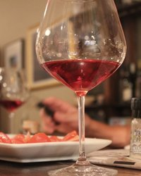 6-Wine-Franklin-Liquors
