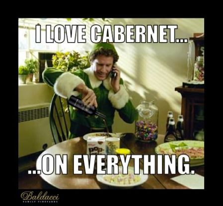 7-Cabernet-on-Everything-Franklin-Liquors