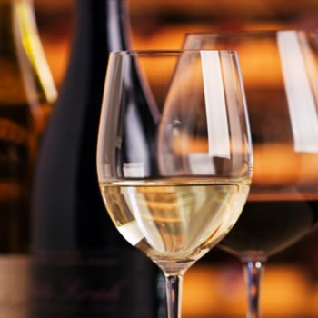7-wine-tasting-Franklin-Liquors