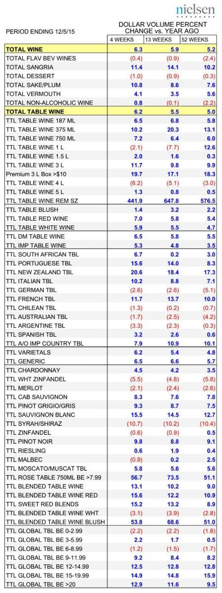 8-Nielsen-12-5-15-D1-franklin-liquors