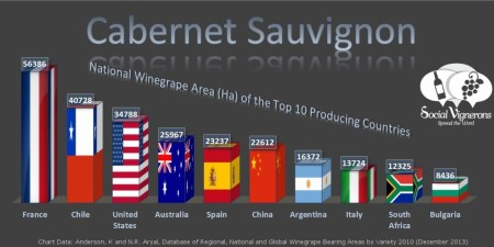 9-Top-10-Countries-Vineyard-Franklin-Liquors