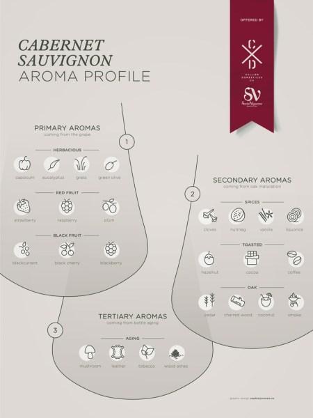 9B-Cabernet-Sauvignon-grape-Franklin-Liquors