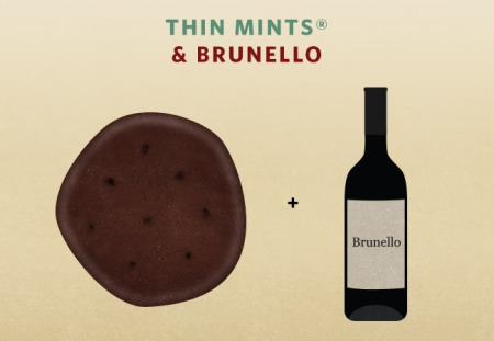 11a-thin_mints-franklin-liquors