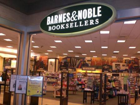 3-barnes-and-noble-Franklin-Liquors