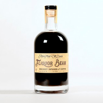 4-Fliquor-Bean-Coffee-Whiskey-Franklin-Liquors