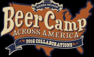 5-SierraNevadaBeerCamp-Franklin-Liquors