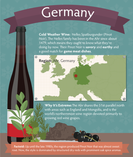 7-chilly-wine-germany-Franklin-Liquors