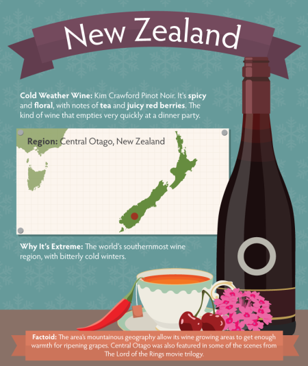 7-chilly-wine-new-zealand-Franklin-Liquors