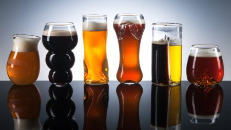 7-craft-glassware-lineup_Franklin-Liquors