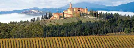 7-Italia-franklin-liquors