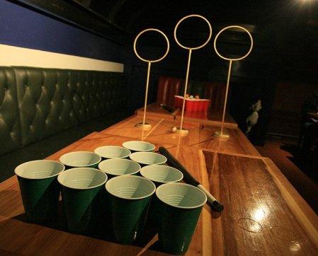 8-quidditch pong-Franklin-Liquors