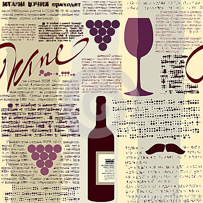 wine-background-seamless-pattern-imitation-newspaper-33595872