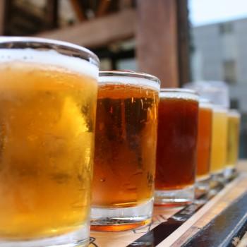 11-craft-beer-Franklin-liquors