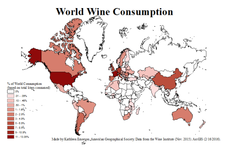 12-Week-wine-consumption-Franklin-Liquors