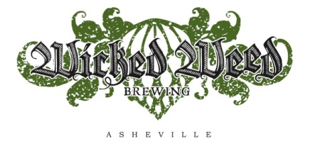 13-Wicked-Weed-Brewing-Franklin-Liquors