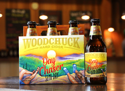14_Woodchuck-Day-Chaser-Franklin-Liquors